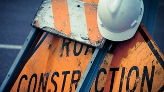 Sarpy County lays out Harrison St. plans