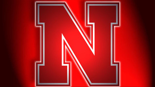Huskers hoops: Dedoch Chan to transfer