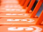 Audio: Sweet 16 Preview: Syracuse Orange