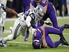 Listen: All Things Minnesota Vikings