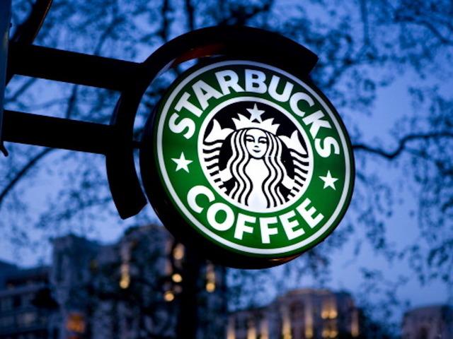 Black men arrested at Philadelphia Starbucks got the most inspiring settlement possible