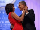 Obamas will be on and off camera in Netflix deal
