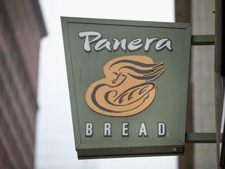 Report: Panera Bread site leaked customer info
