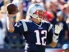 Audio: NFL Playoff Talk with Chris Bober