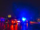Man shot while driving on I-480 bridge