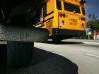 Subzero cold leads to late school starts