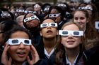 Couple sues Amazon over fake eclipse glasses