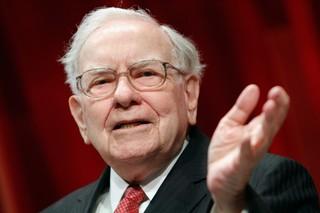 How much for lunch with Warren Buffett?