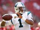 Audio: Vegas Insider on NFL Wild Card Round