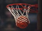 Nebraska high school basketball highlights