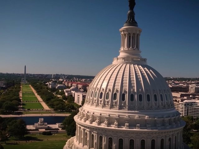 GOP Lacking Votes To Keep Government Open