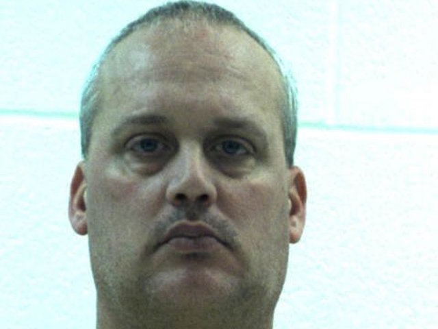 Sandusky's son sentenced to prison for sexual abuse of girls