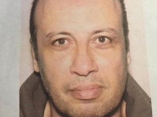 Penn. police shootings called an act of terror