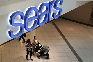 Sears closing Oak View location in September