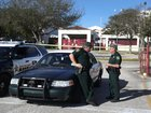Broward County deputies under investigation