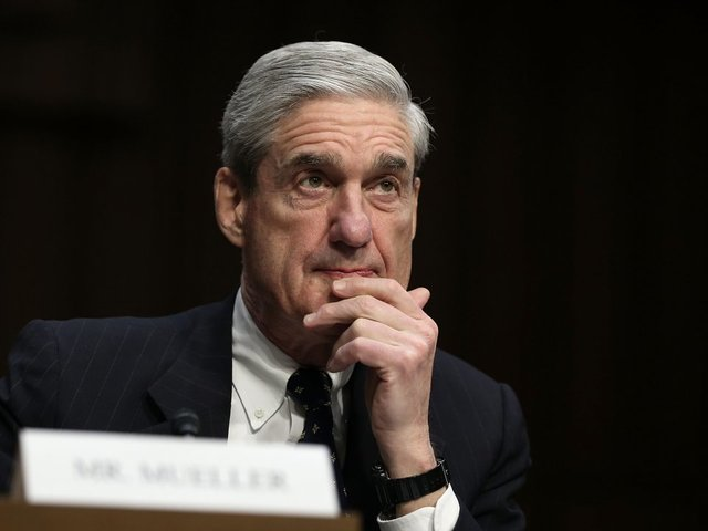 Former Trump Aide Responds to Mueller's Subpoena: 'Screw It'