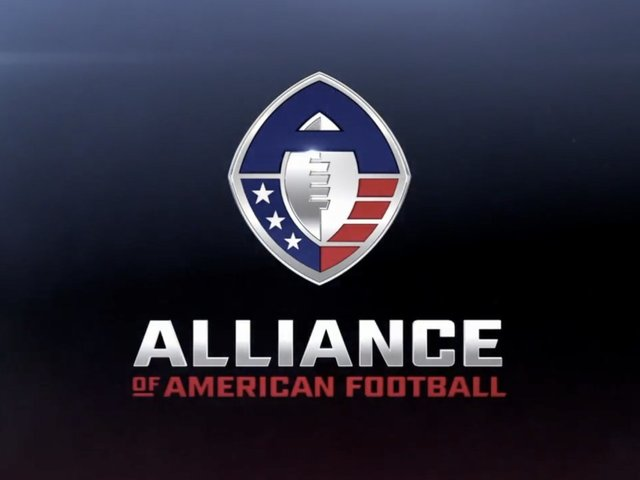 Alliance of American Football league to debut in 2019