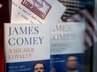 What's the point of political tell-all books?