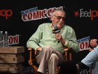 Stan Lee accused of sexual misconduct