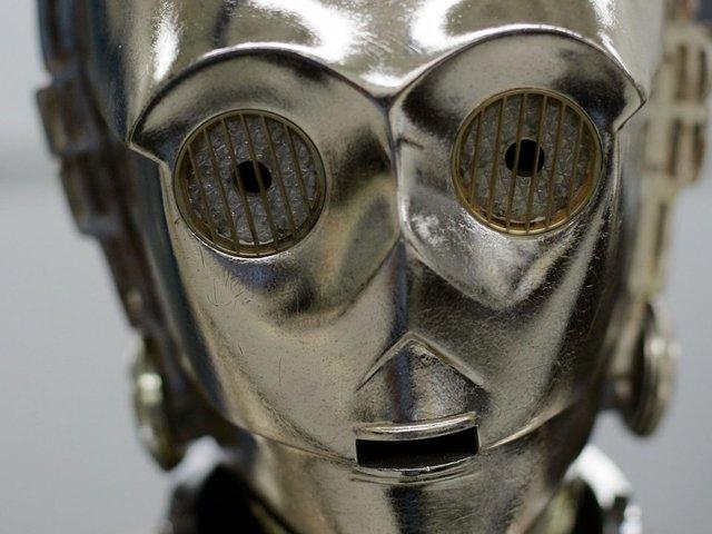 Star Wars Episode IX: Did John Boyega reveal a time jump?