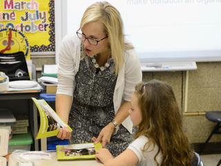 Where teachers can get A+ freebies and deals