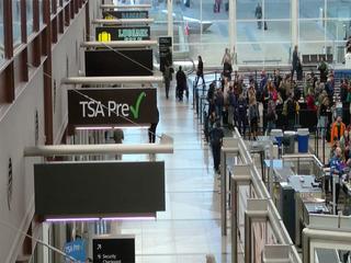 How to get a free TSA Pre-Check membership