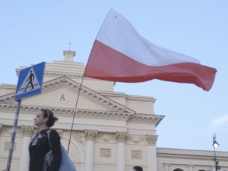 Poland and its ever-changing political landscape