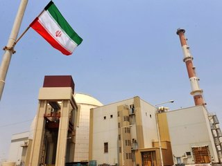 Iran gives allies deadline to save nuclear deal