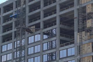 Company makes co-friendly concrete