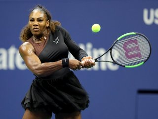 USTA reviewing policies after 2018 US Open