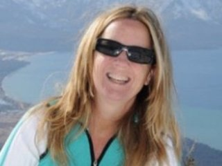 Christine Ford's impact on assault survivors