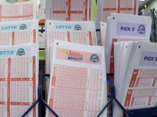 $2B in lotto winnings go unclaimed every year