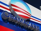 Obamacare state waiver guidelines relaxed