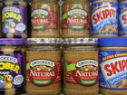 Study shows promise for peanut allergy sufferers
