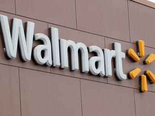 Walmart wants Hyde-Smith donations back